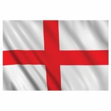 Flag England Jumbo - Size 2.74m x 1.82m