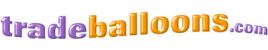 TradeBalloons.co.uk